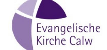 Logo Evang. Kirchengemeinde Calw